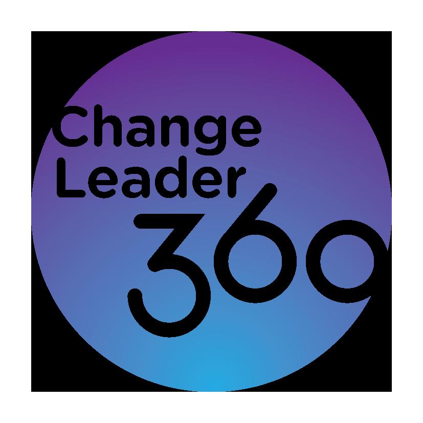 Change Leader 360 Portal